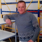 Андрей, 44, г.Борисполь