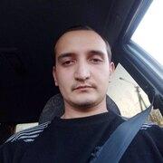 Денис, 26, г.Ульяновск