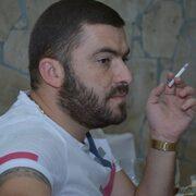 Tiko, 33, г.Ереван