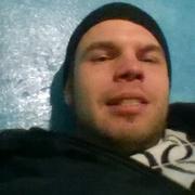 Сергей, 28, г.Астана