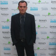 Азиз, 32, г.Ташкент