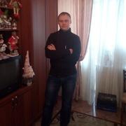 Антон, 29, г.Ковров