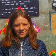 ирина, 36, г.Киренск