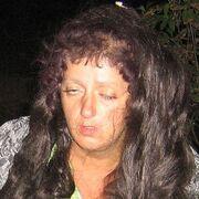 мадам Брошкина, 30