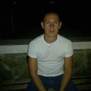 АЛЕКСЕЙ, 35, г.Оренбург