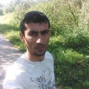 Рамиш, 34, г.Тюмень