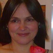 Елена, 57