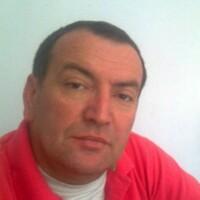 Тимур, 57 лет, Скорпион, Ростов-на-Дону
