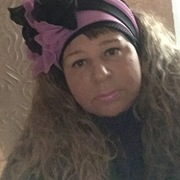 Наталия, 48, г.Саратов