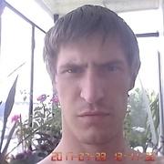 Виктор, 29, г.Верхний Уфалей
