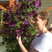 Ирина, 40, г.Красногорск