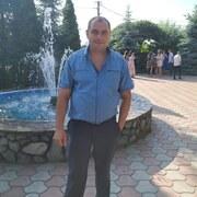 Валерий, 39, г.Харьков