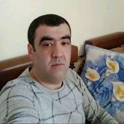 БАХОДИР, 36, г.Гулистан