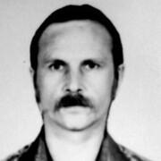 Владимир, 56, г.Черкесск