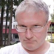 Леонид, 57, г.Nashua