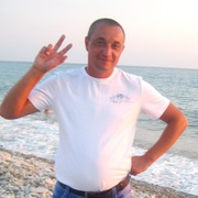 Василий, 42, г.Фролово