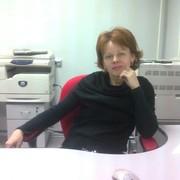 Наталья, 48, г.Забайкальск