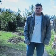 Дмитрий, 34, г.Бийск