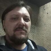 Николай, 36, г.Барнаул