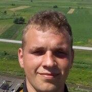 Владислав, 24, г.Харьков