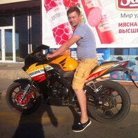 тимур, 30 лет, Лев, Ташкент