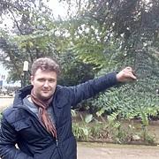 Maks, 38, г.Неаполь