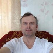 Знакомства в кумылженской волгоградской области