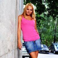 марьяна, 33 года, Телец, Москва
