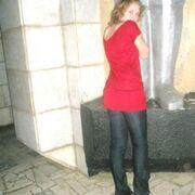 Anna, 27