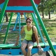 Marina, 33, г.Ростов-на-Дону