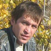 Сергей, 51, г.Караганда