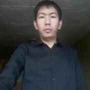 Ильнур, 27, г.Уфа