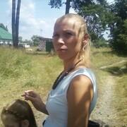 vedimocika, 35, г.Добруш