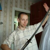 Андрей, 42 года, Близнецы, Чебоксары