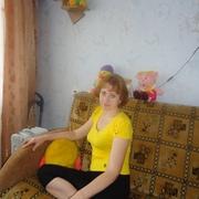 татьяна, 41, г.Тольятти