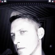 Валерий, 41, г.Хмельницкий
