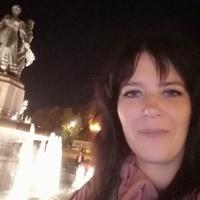Ольга, 38 лет, Лев, Волгоград