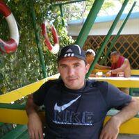 Tima, 37 лет, Дева, Москва