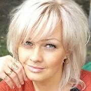 Кристина, 40, г.Омск