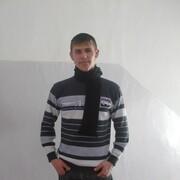 Виталий, 28, г.Хабаровск