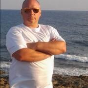 Валерий, 52