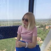 Лена, 35, г.Краснодар