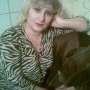 знакомства для г.петропавловск-камчатский
