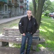 Анатолий, 34