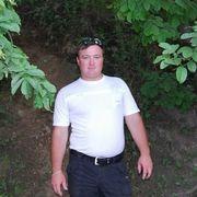 Андрей, 37, г.Юргамыш