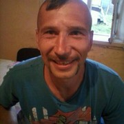 Dоm, 40, г.Ирпень