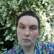 Мария, 34, г.Пермь