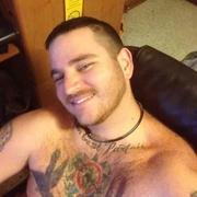 Tom, 40, г.Джексонвилл