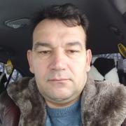Сергей, 49, г.Ессентуки