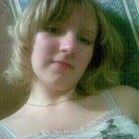 Елена, 33 года, Рыбы, Омск